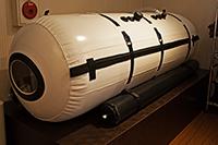 image_capsule