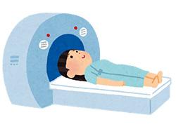 MRI診断