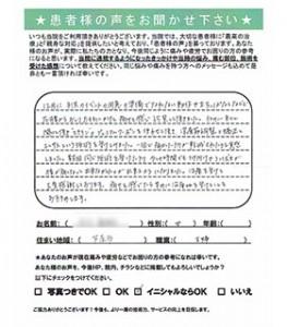 voice_20160215_01